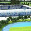 Gradski stadion Osijek