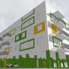 A+ zgrada Koprivnica