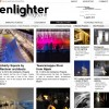 Enlighter magazine