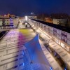 Trg slobode Osijek