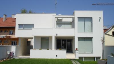 Velicki House