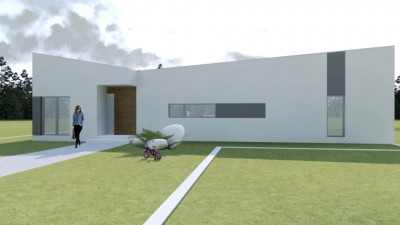 Turkalj House