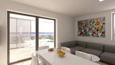 Villa M Apartments