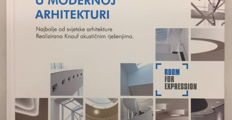 """Simpozij arhitekture """"Room for expression"""" 2016., Šibenik"""
