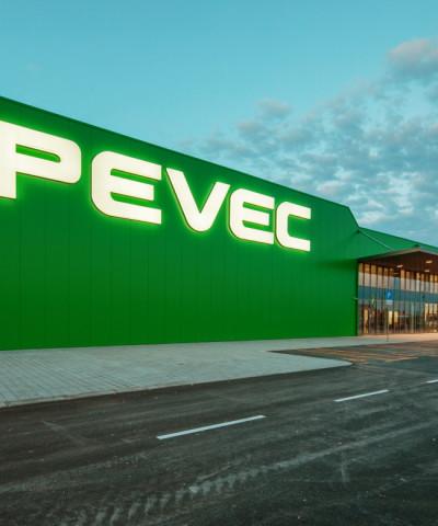 Pevec Vukovar