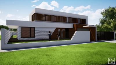 Kuća T